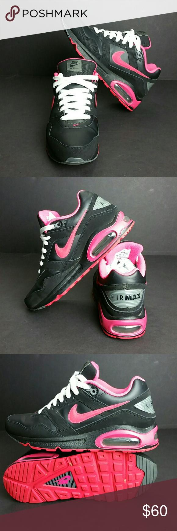 Nike air max navigate women shoes