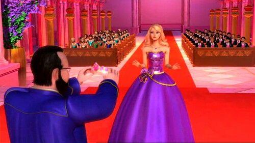 Delancy Devin Com Imagens Filmes Da Barbie Barbie Filmes Barbie