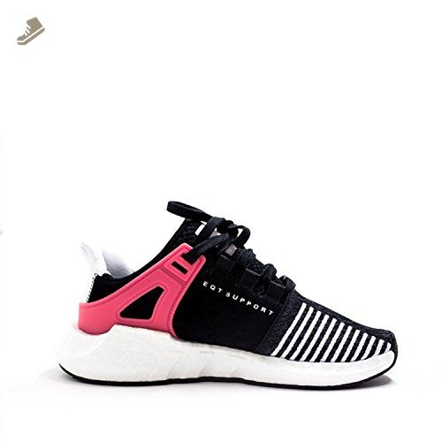 factory authentic cad86 66fe1 Adidas EQT Support ADV 7315 Boost (TurboWhiteBlack) Women US 7.5 - Adidas  sneakers for women (Amazon Partner-Link)