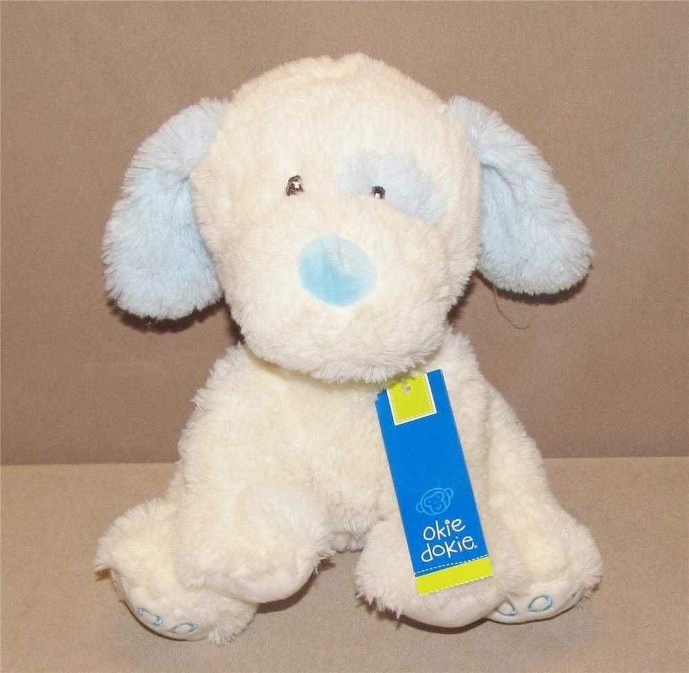 Idea By Lovey Garden On Plush Animals Dogs And Puppies Plush