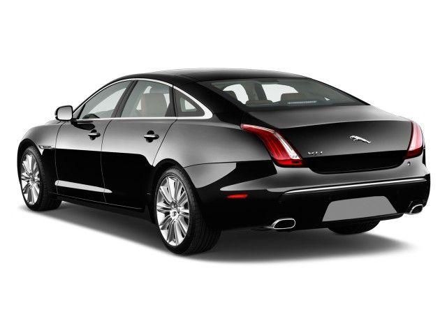 2016 Jaguar Xj Jaguar Xj Jaguar Car Jaguar