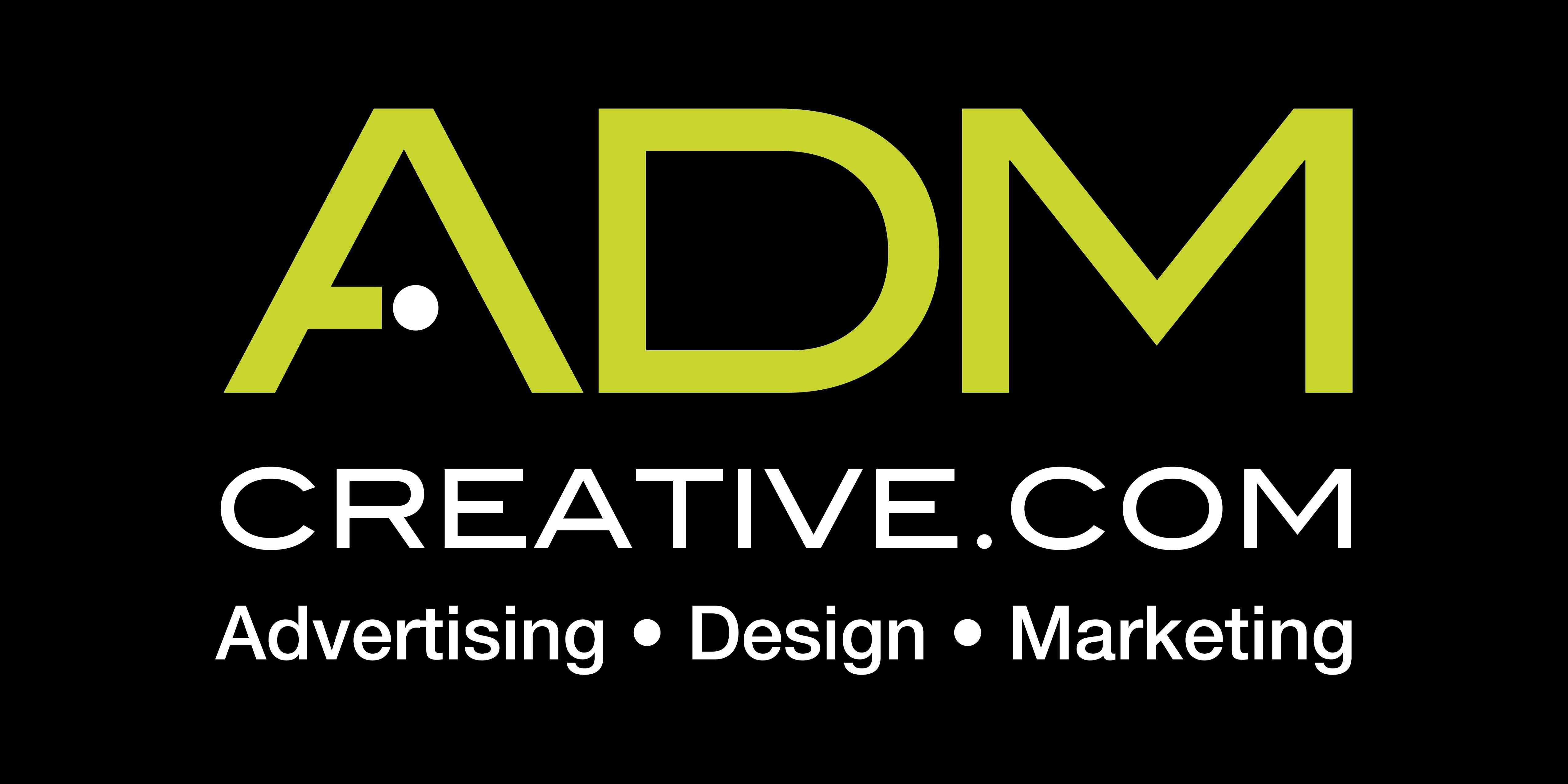 Adm creative uk logo adm creative pinterest logos