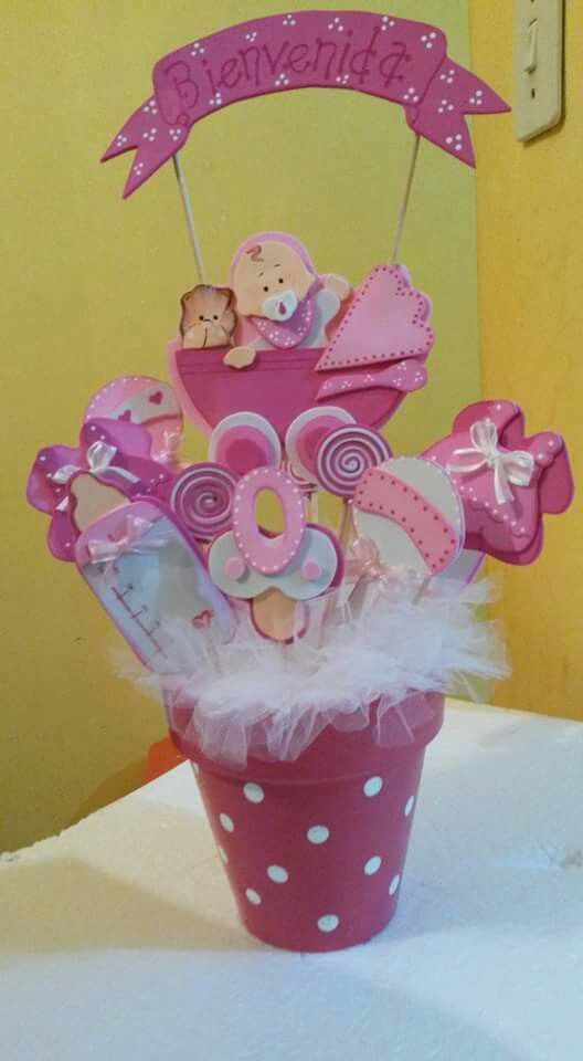Baby Shower Manualidades | Patrones De Manualidades En Foami Para Baby  Shower   Imagui | COCHES,BOBOS,BIBERONES ECT.... | Pinterest | Babies,  Babyshower And ...