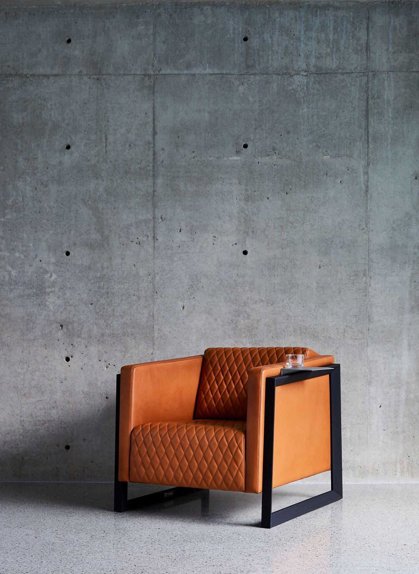 mena collection gorgeous sofa armchair by francocrea product rh pinterest com