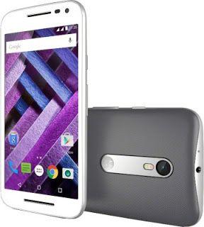 Mobile Review And News Motorola Moto G Turbo Vs Moto G 3rd