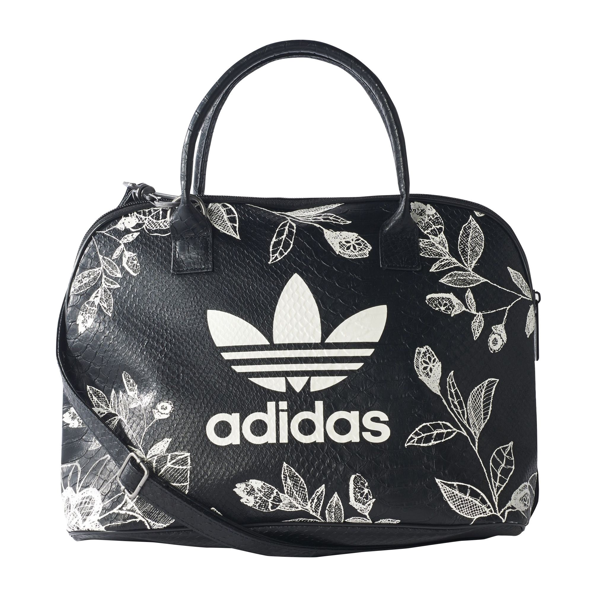 32d641153d6be How Do Brazilian Girls Do Winter Brazilian Girls, Adidas Colombia, Adidas  Brasil, Floral