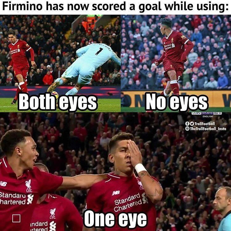 Meme Football With Images Football Funny Football Memes