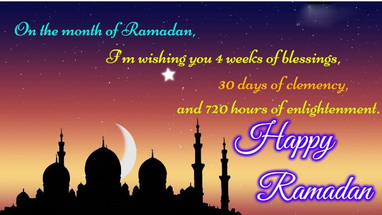 Ramadan Greetings Wishes For Friends Ramadanwishes Ramadanwishesforfriends Ramadanmubaraksms Ramadanwishes2019 R Ramadan Greetings Ramadan Ramadan Wishes