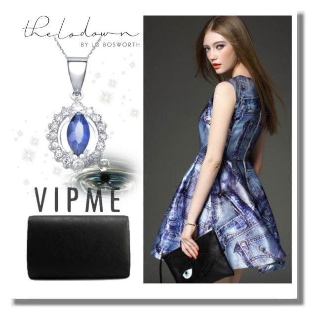 """""""Vipme 24"""" by azra-90 ❤ liked on Polyvore featuring women's clothing, women, female, woman, misses, juniors and vipme"""