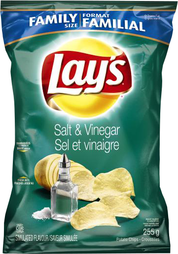 Salt And Vinegar Chips Png In 2021 Potato Chips Lays Chips Chips