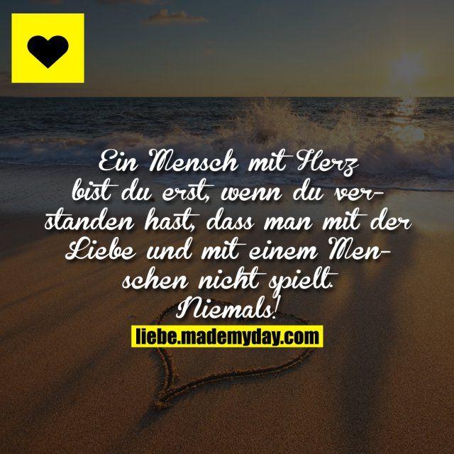 sm sprüche Für SM | Sprüche, Zitate und Weisheiten | Pinterest | Liebe, Herz  sm sprüche