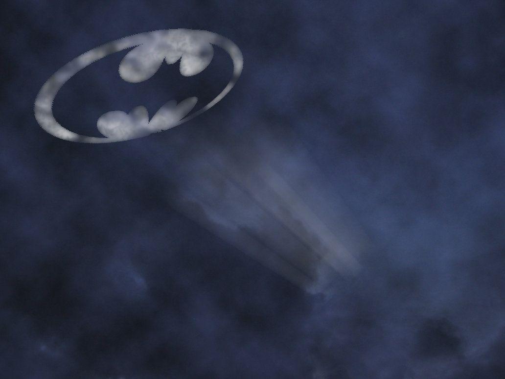 Whiskey Is Liquid Sunshine Maybe Someday Cartoon Wallpaper Hd Batman Sign Batman Signal