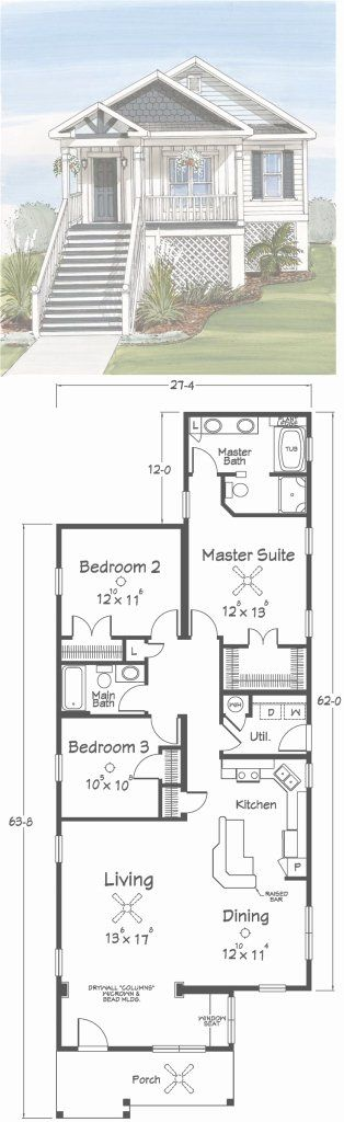 Pin On Bedroom House Plans Ideas