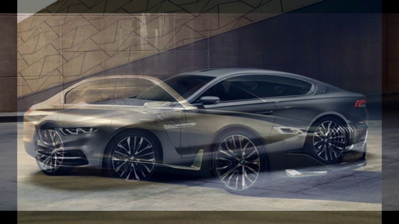 2017 BMW 9 Series Specs Features Price Release date | marketing ...