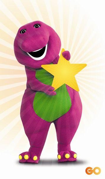 Free Barney Printables Google Search Barney Birthday Barney Party Barney Birthday Party