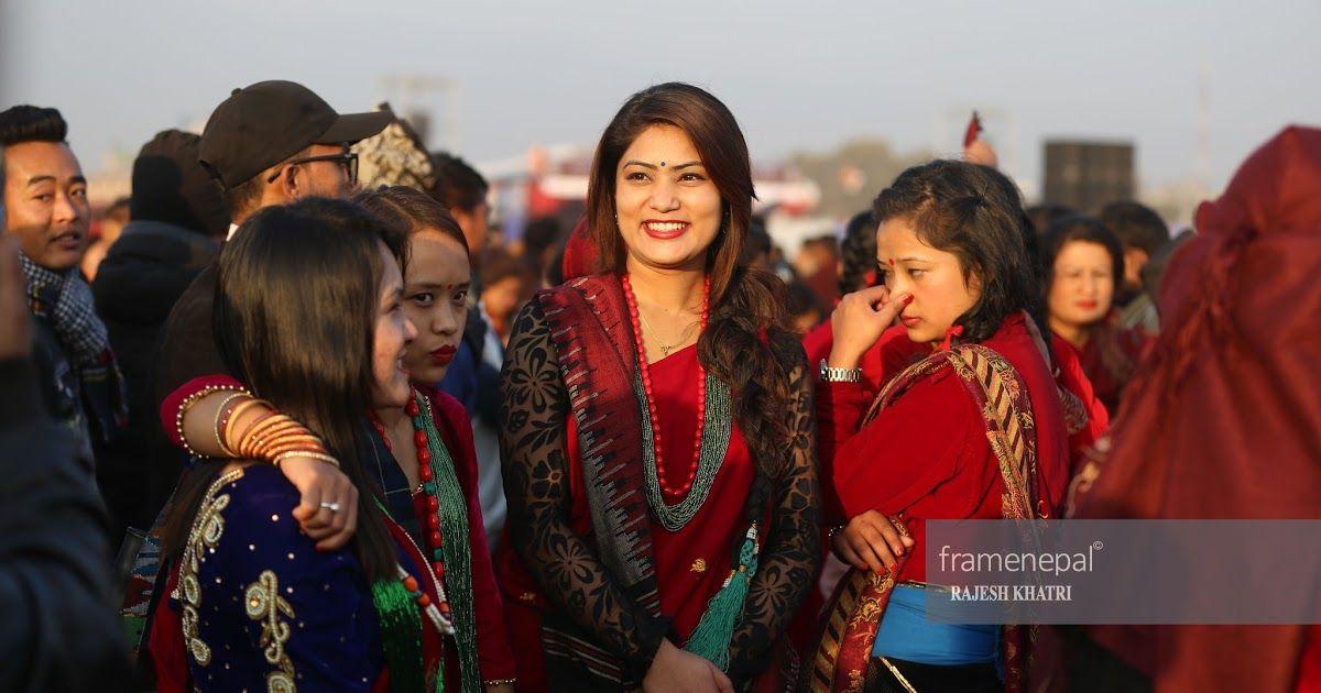 Tamu losar festival of nepal tamu losar festival of nepal gurung tamu one of the indigenous tribes of nepal celebrate their biggest festival tamu losar on every poush 15th of the nepalese calendar m4hsunfo