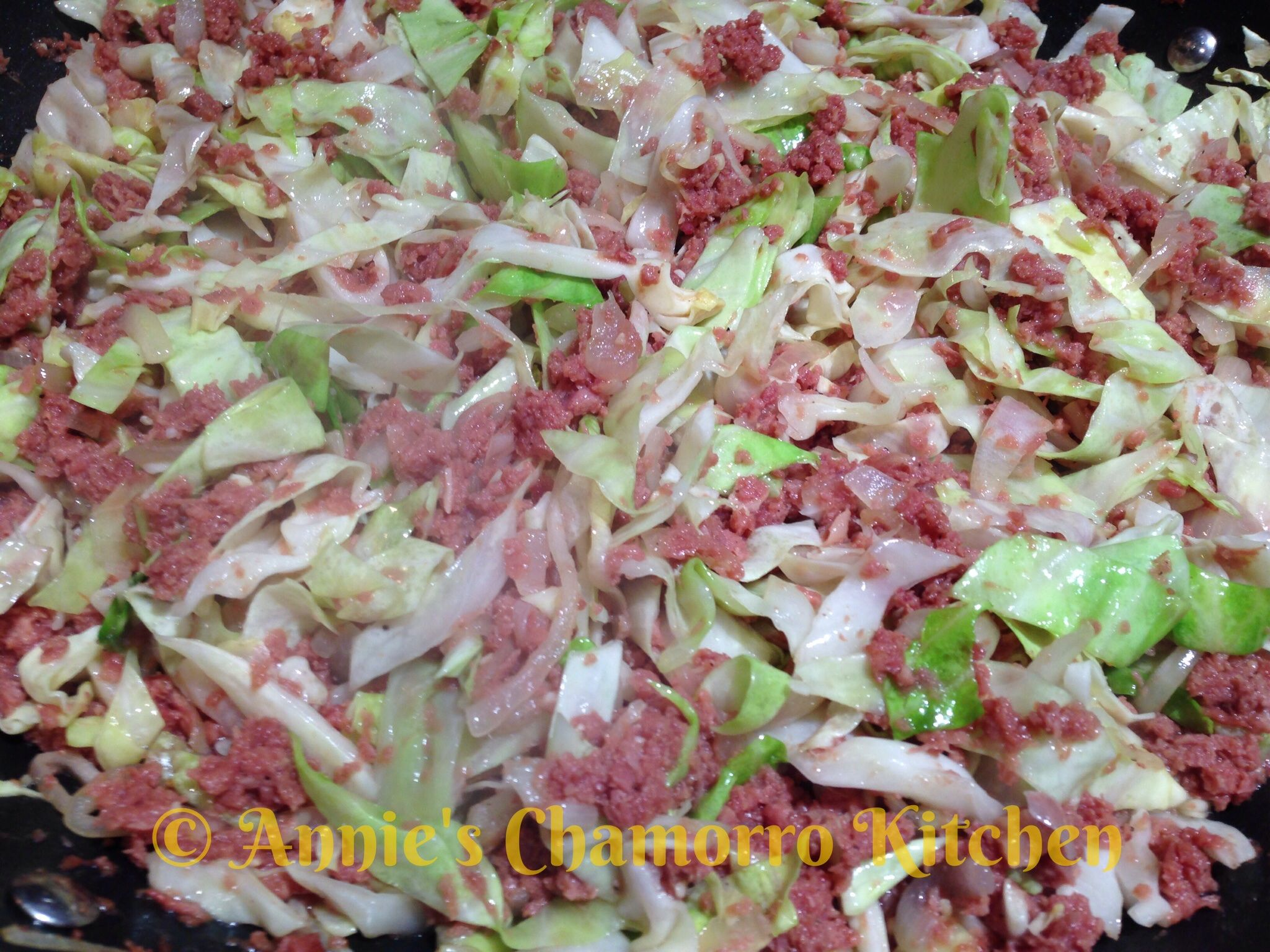 Corned Beef With Cabbage And Onions Corned Beef Corn Beef And Cabbage Corned Beef Recipes