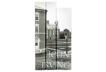 Favorite Things   One Kings Lane