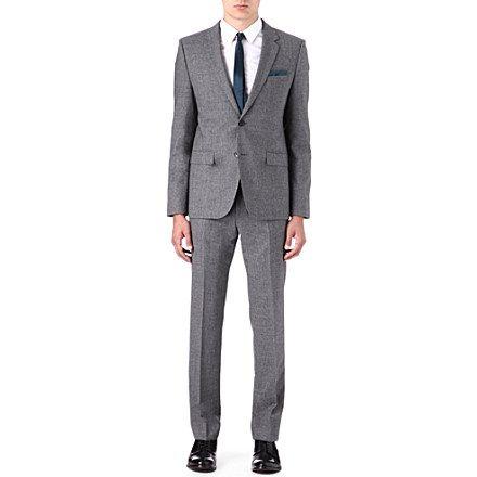 f974221484b1 http   www.selfridges.com en Menswear Categories Shop-Clothing Suits ...