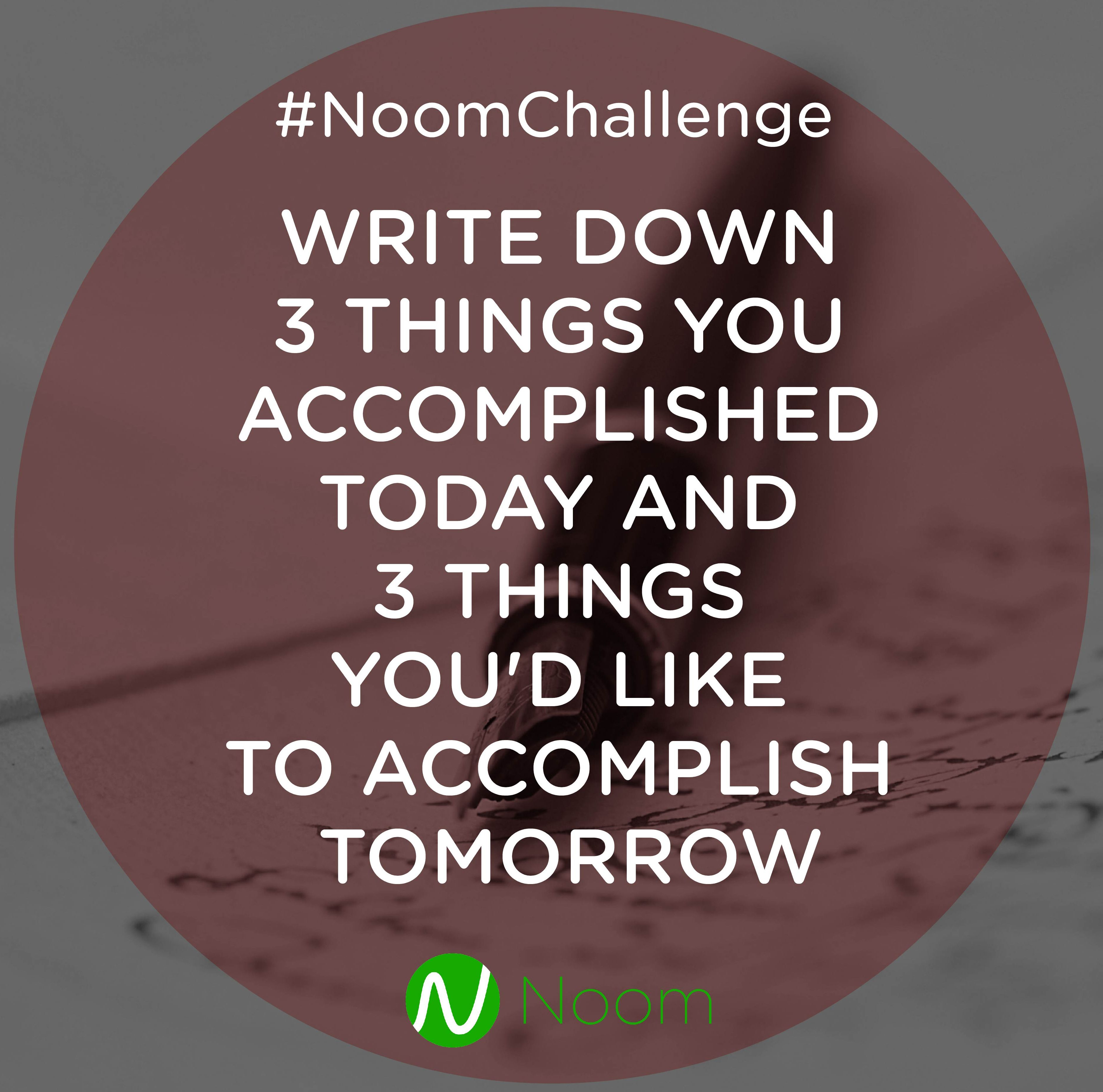 Pin On Noom Challenge