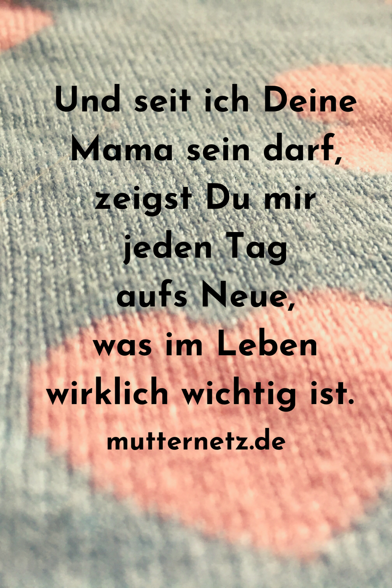 Was Im Leben Wirklich Wichtig Ist In 2020 Motivational Quotes For Students Happy Quotes Funny Funny Quotes