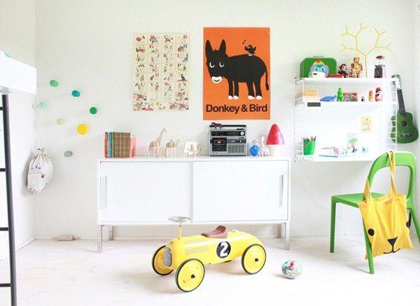 børneværelse-mu-boligblog.com