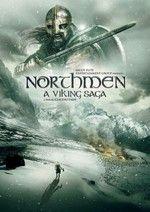 Saga Wikingow 2014 Nortmen Northmen A Viking Saga Viking Saga Viking Pictures