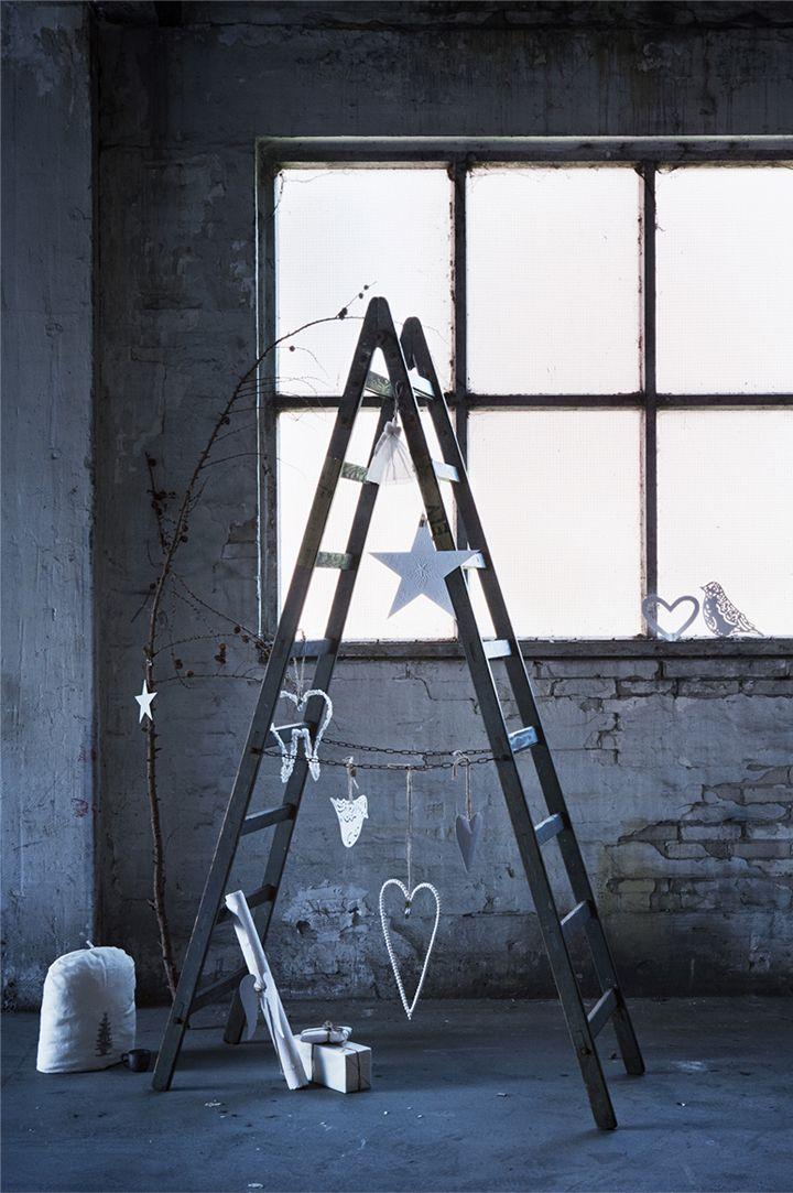 이미지 출처 http://2.bp.blogspot.com/-5ZxogD6PtpE/Tr6x5vSpVeI/AAAAAAAANCg/tNevqfSRKoI/s1600/ladder.png