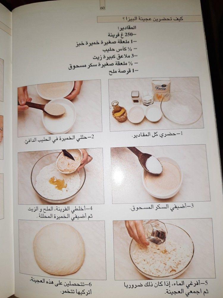 Pin By Samar Nesrine Bouras On Food Recipes Food Recipes Tableware