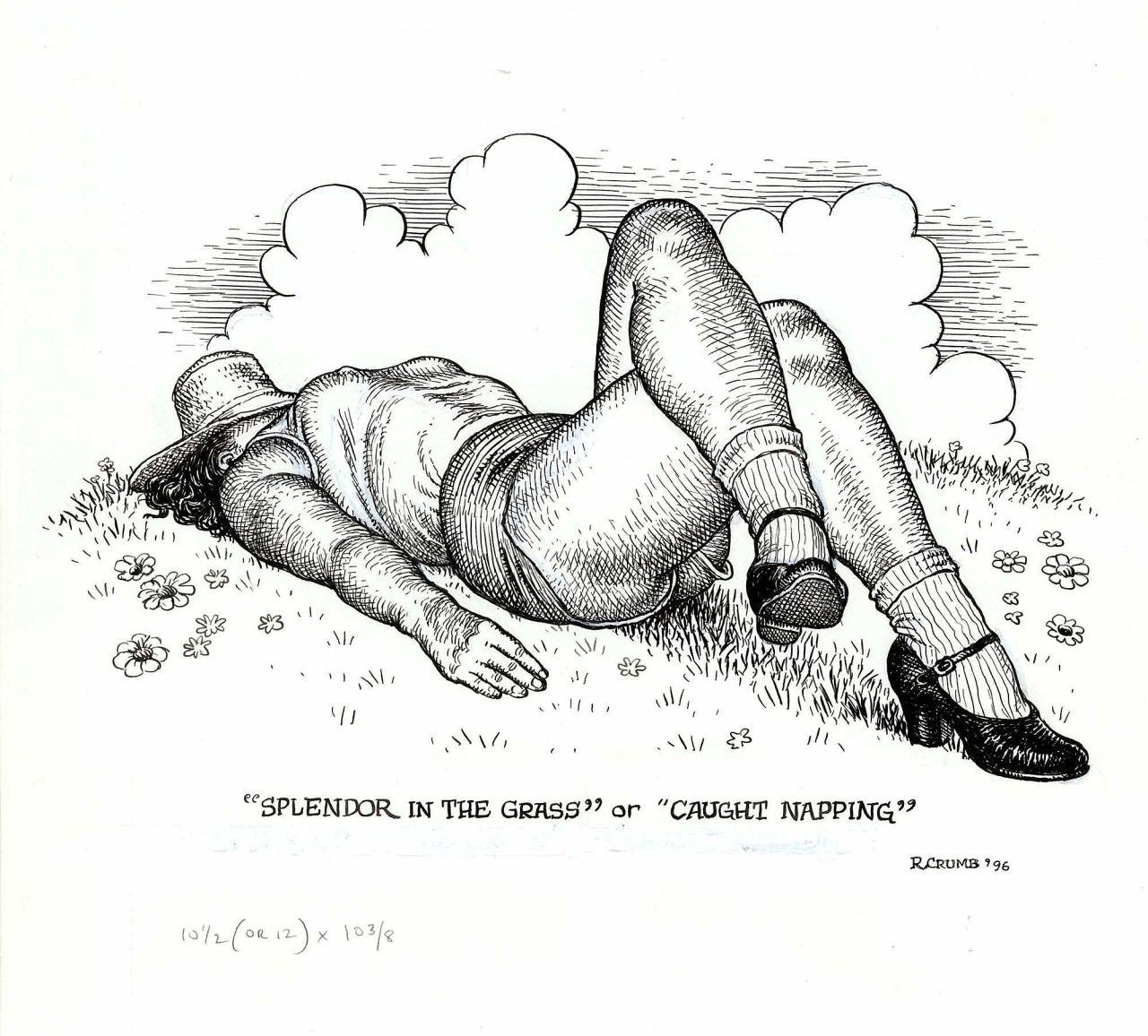 robert crumb - Pesquisa Google