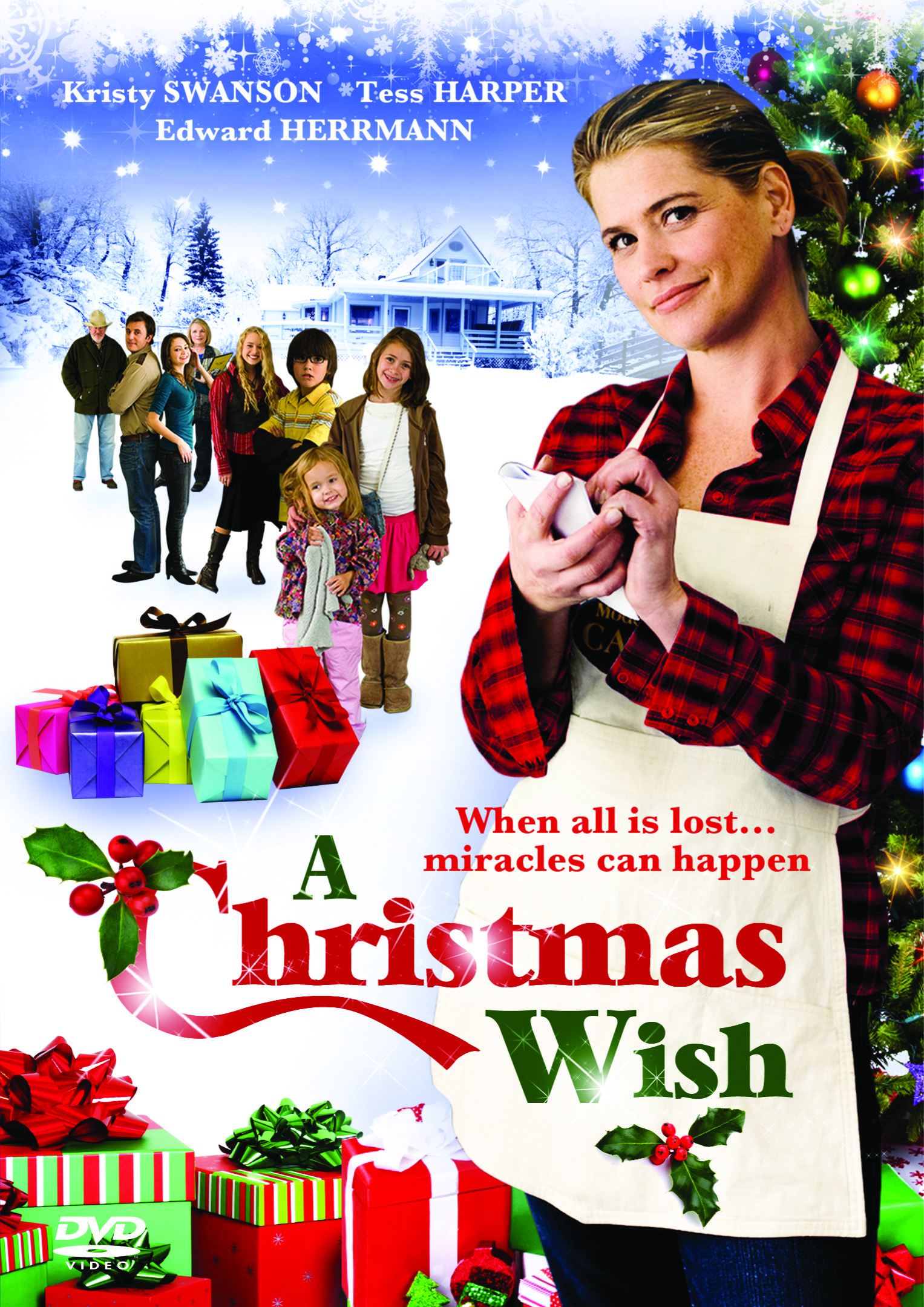 A Christmas Wish Parenting Without Tears Hallmark Christmas Movies Hallmark Movies Christmas Movies