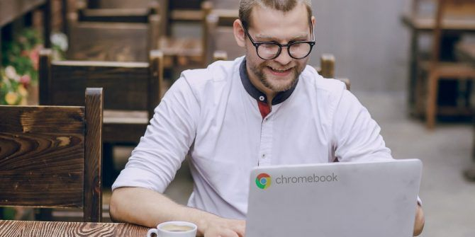 10 Productivity Apps Every Chromebook User Needs