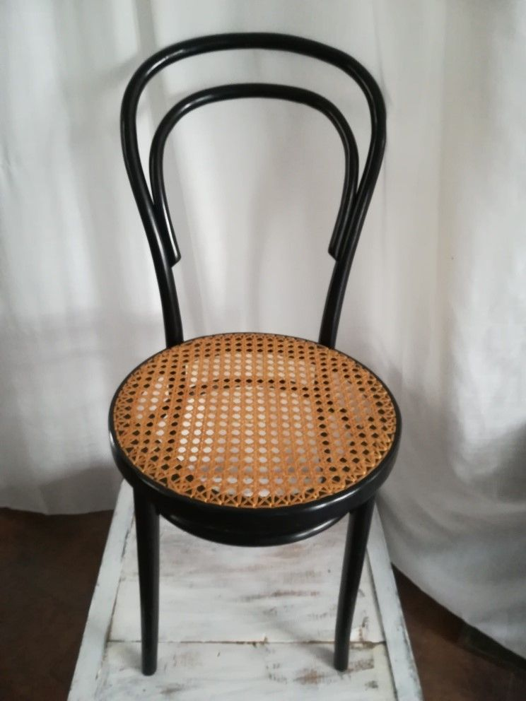 Pin De Schatze Von Gestern En Loft Stil Vintage