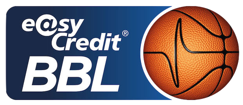 German basketball betting tips mlb betting pick of the day tv