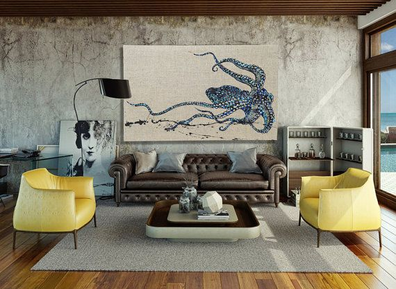 Pin On B L Salon Images of living room ideas