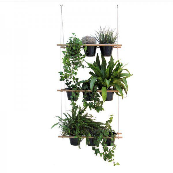 jardiniere design exterieur jardinire design pot de fleurs en fiberstone pour luextrieur et. Black Bedroom Furniture Sets. Home Design Ideas