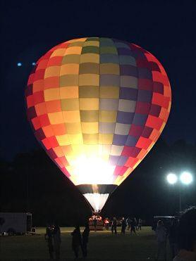 5e6e2ca890144d14d9dc4d9cf560480b - Sky High Hot Air Balloon Festival Callaway Gardens