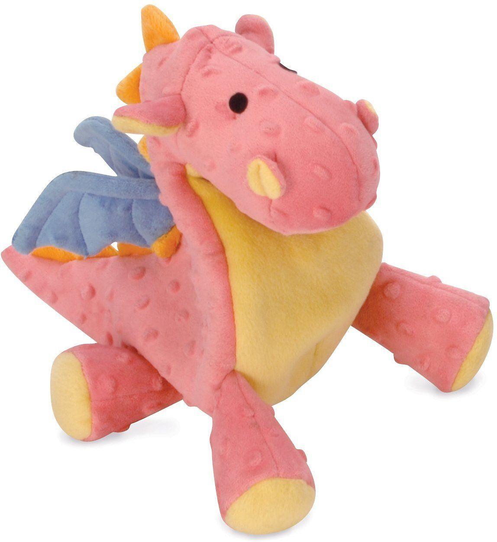 Love This Brand Devota Godog Dragons Chew Guard Dog Toy Is Cute