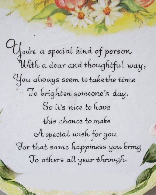 Pin By Hazel Evans On Birthday Card Sayings Pinterest Cards