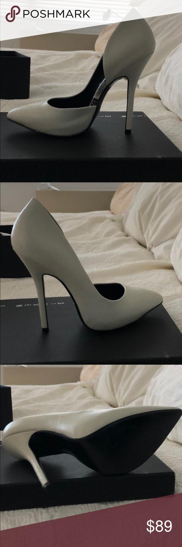 70465d130e2 Brand new high heel shoes Brand new sexy heels from Steve Madden ...