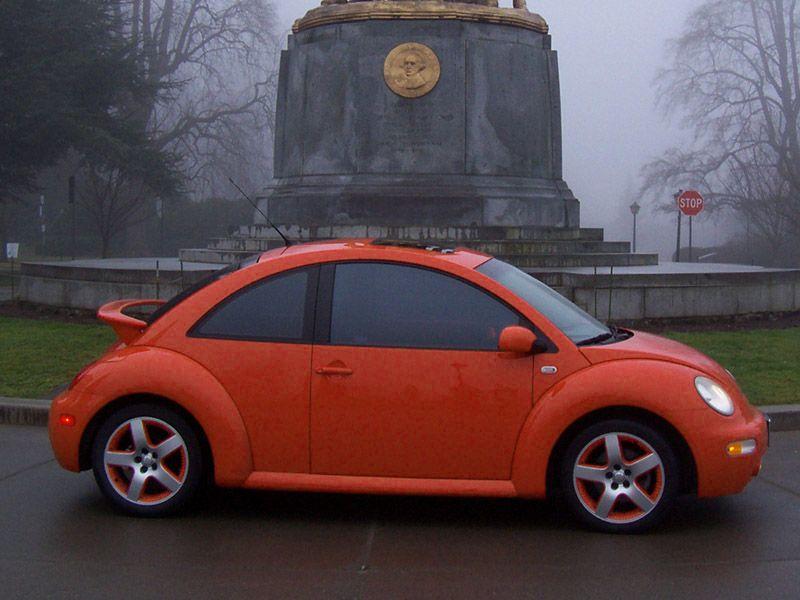 Car Accessories Beetle Car Vw New Beetle Vw Super Beetle