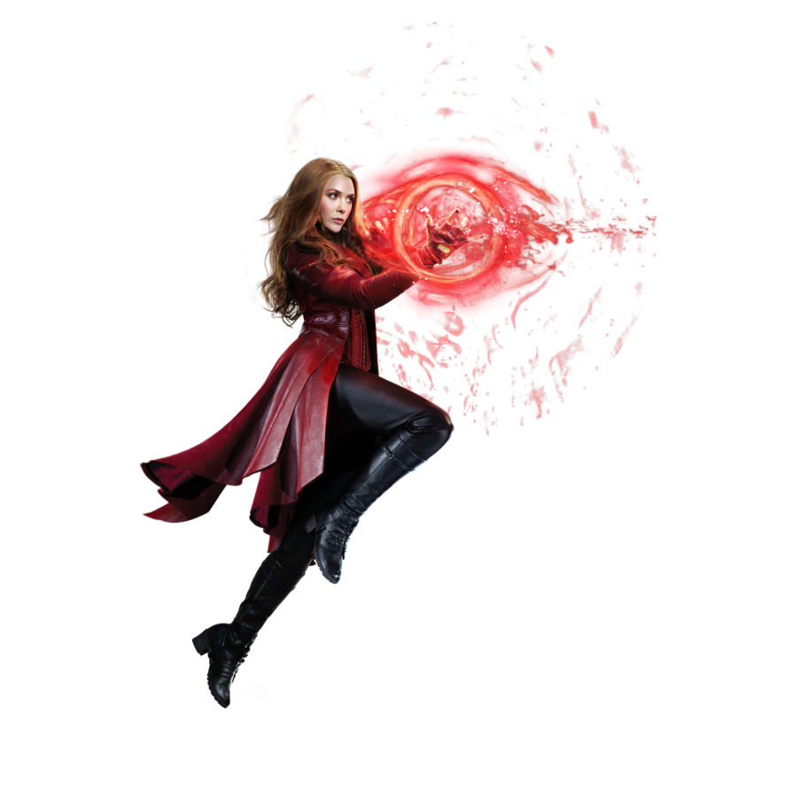 Free Download No Background Version Of The Same Artwork Found Here Nbsp Scarlet Witch Captain Ameri Scarlet Witch Scarlet Witch Comic Scarlet Witch Costume