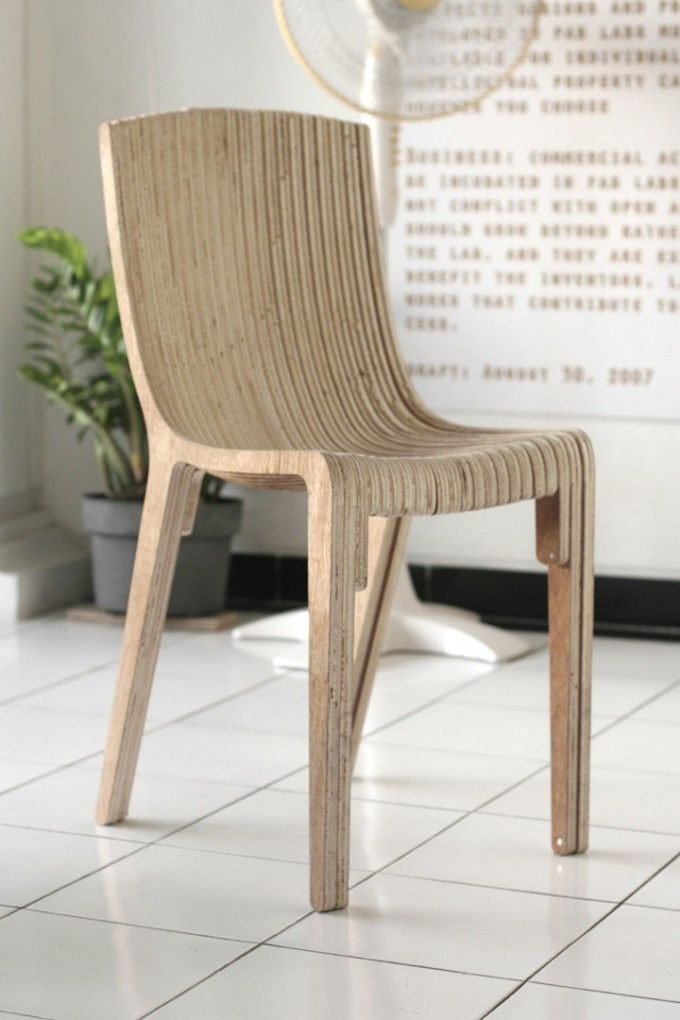 The Layer Chair Dyvikdesign Com Cnc Furniture Plans Cnc Furniture Furniture Design