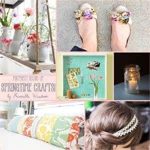 crafts - Bing images