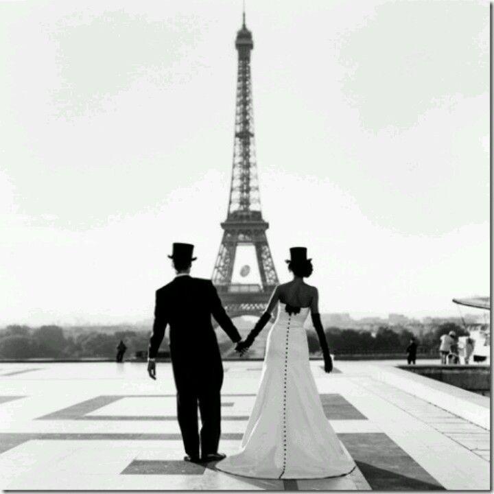 Femeie de nunta intalnire