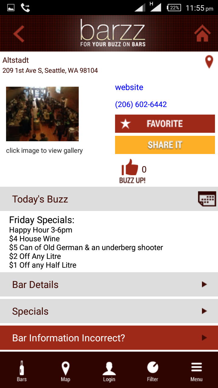 Pin By Lifestyle Guide Places To Gothings To Do People To Meet On