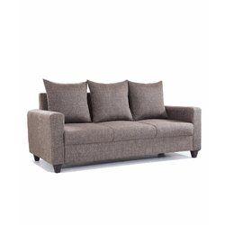 Living Room Furniture Buy Online Konga Nigeria Sofa Set Price Furniture Sofa