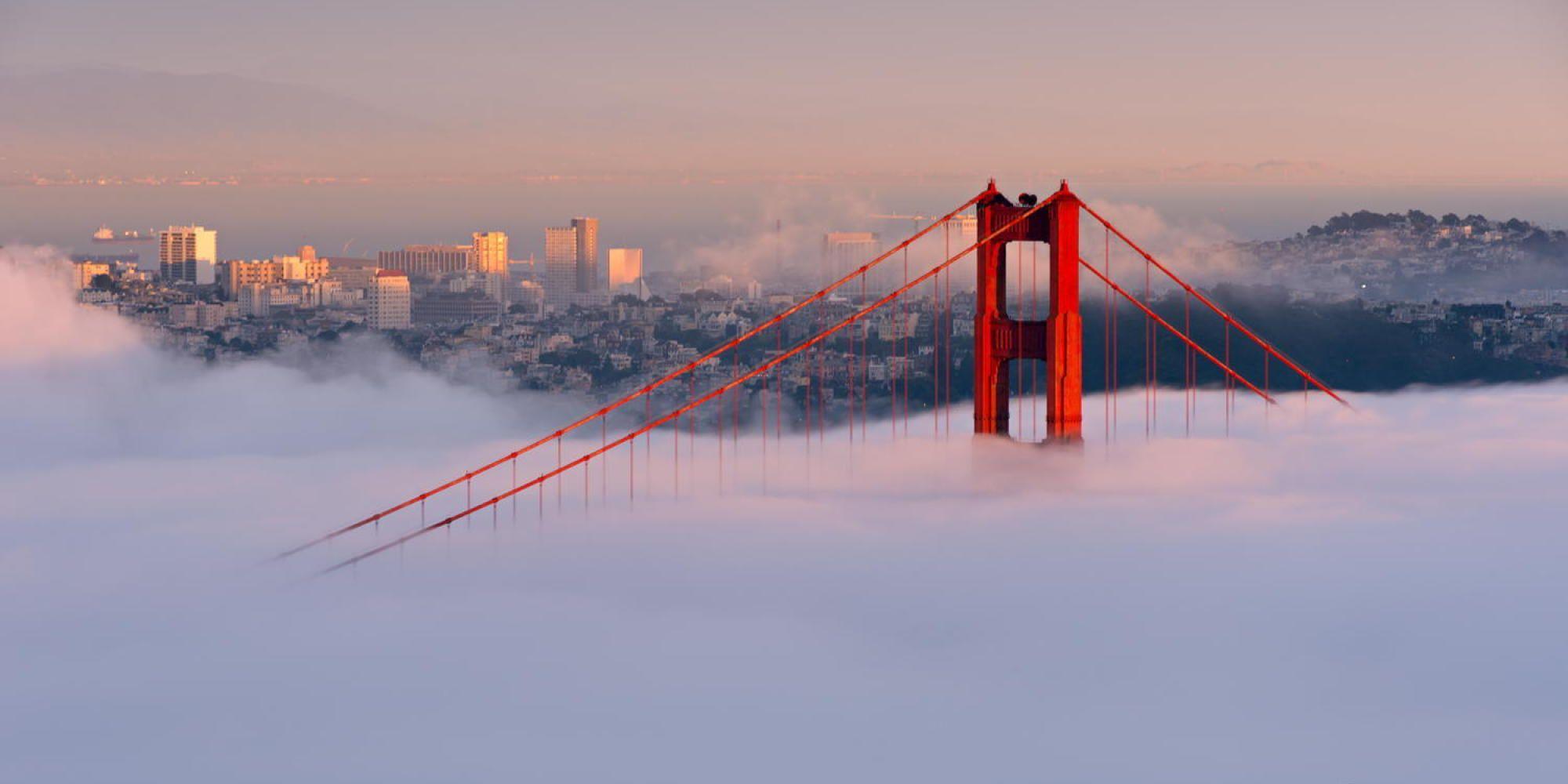 o-SAN-FRANCISCO-FOG-facebook.jpg (2000×1000)   Karl the ...