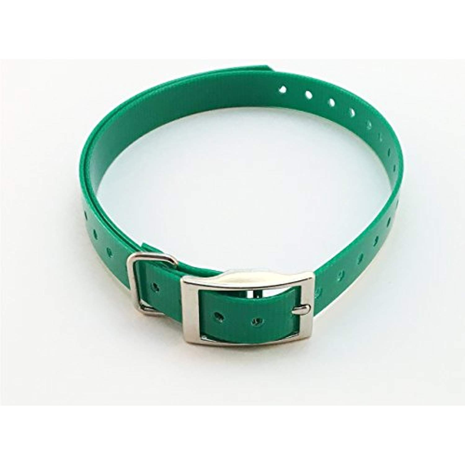 Sparky Petco 3 4 Replacement Dog Square Buckle Collar For Garmin Delta Sportdog Petsafe Dogtrainingbeha Dog Supplies Online Dog Accessories Dog Conditioner