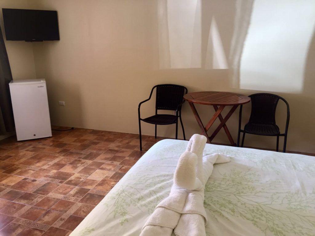 Hotel La Posada - Sur Costa Rica